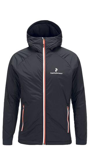 Peak Performance M's BL Air L Jacket Black